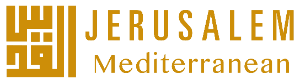 Jerusalem Mediterranean Restaurant